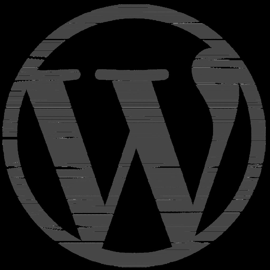 Content-Management CMS WordPress